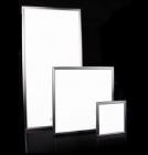 Размеры светодиодных панелей