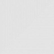 Armstrong Graphis Diagonal