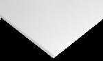 Кассетные потолки Люмсвет SKY 600 белый