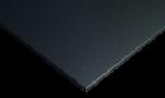 Кассетный потолок Люмсвет SKY 600 черный