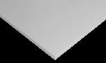 Кассетный потолок Люмсвет SKY 600 серебристый