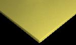 Кассетный потолок Люмсвет SKY 600 золотой