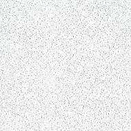 Подвесной потолок OWA Comet