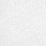 Подвесной потолок OWA Taurus