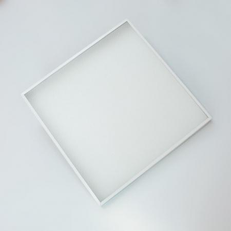 Светодиодный светильник Грильято 585х585 ЯРКОН-С1