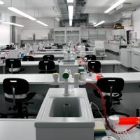 Светодиодные пылевлагозащищенные светильники